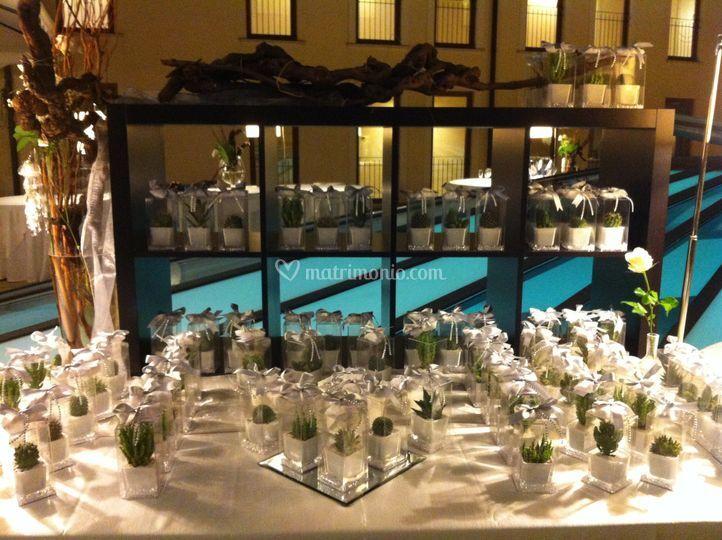 Best Western Premier Villa Fabiano Palace Hotel