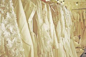 Cha.rly Vintage & Wedding
