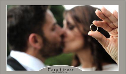 Foto Linear