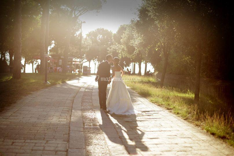 ArtStudio Wedding