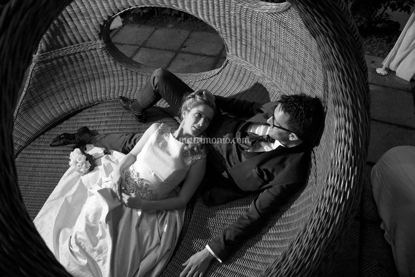 ©Raffaele Inglese Photography