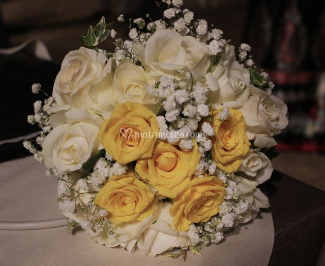 Federica Events - Wedding Designer