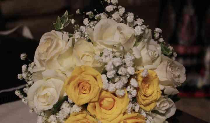 Federica Events - Wedding Designer
