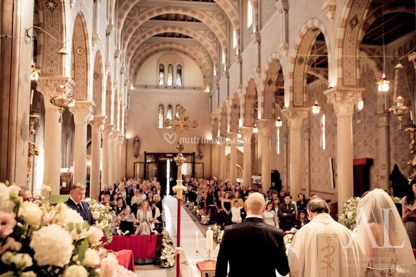 Cerimonia Religiosa - PH AL