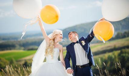 Il Frangipane - Wedding Planner & Events Organization 2