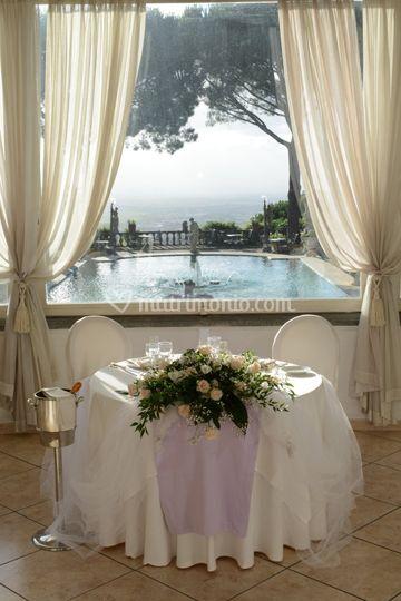 Grand Hotel Helio Cabala
