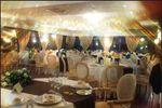 Sala pavillon