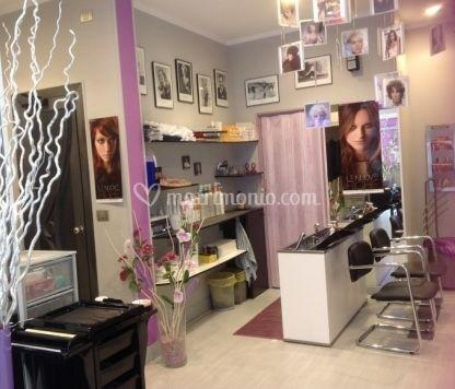 Hair & Co. Parrucchieri