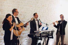 Antonio Bucci Eventi e Musica