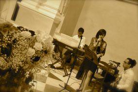 mat-trio : musica per matrimonio