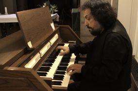 Valerio Nardi