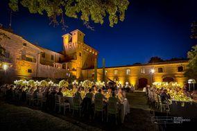 Castello di San Fabiano