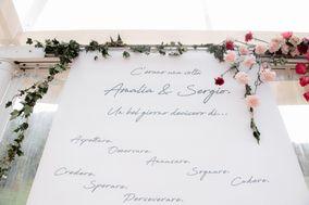 Fabula - Events & Special Weddings