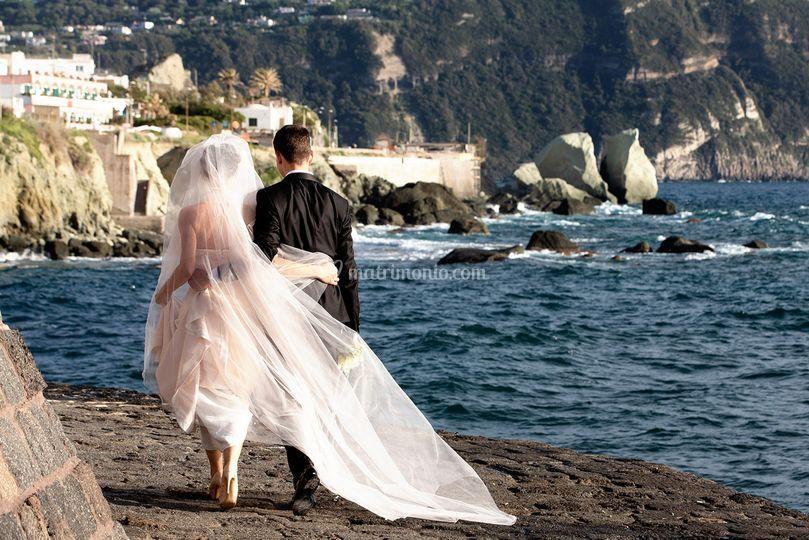 Nozze-Ischia
