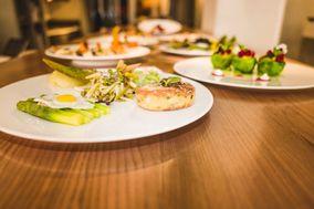 Il Margutta - Vegan & Vegetarian Catering