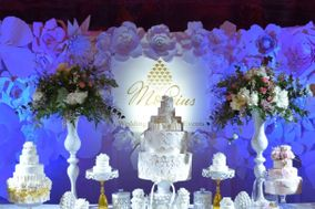 MoGius Wedding Planner & Event