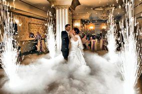 Luxury Wedding events