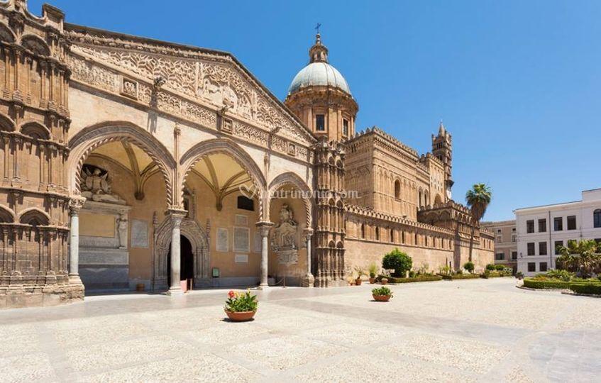 Sardinia Magic Travel