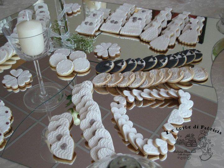 Il Respiro delle Fate Wedding