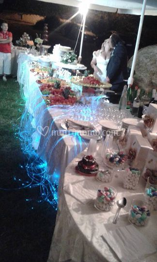 Catering cicuzza