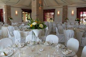 ristorante ristorazione matrimonio catering american