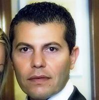 Daniele Ficcardi
