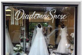 Diadema Spose