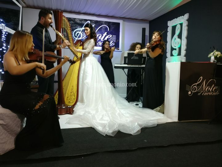 Wedding expo2017