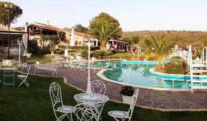 Villa Provvy 2