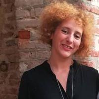 Irene Crotti