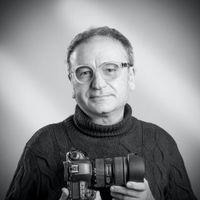 Bruno  Cattani
