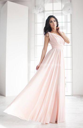 Itisme Dress Gallery