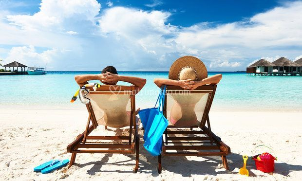 Magma Travel & Tourism