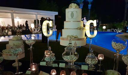 L'Albero dei Sogni wedding & Party 3