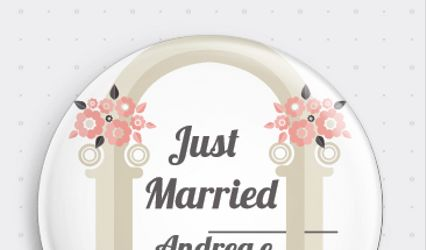 L'Albero dei Sogni wedding & Party 2