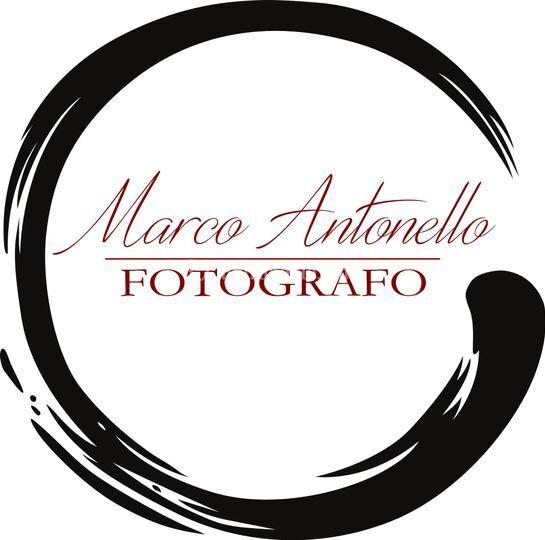 Marco Antonello Fotografo