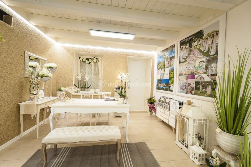 Arredamento Ufficio Wedding Planner : Patrizia di braida wedding studio s