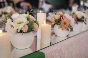 Mariele Eventi - Event & Wedding Planner