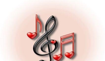 Musikos 2