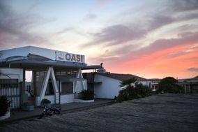 Oasi Beach Club