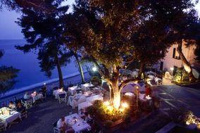 Hotel Punta Est