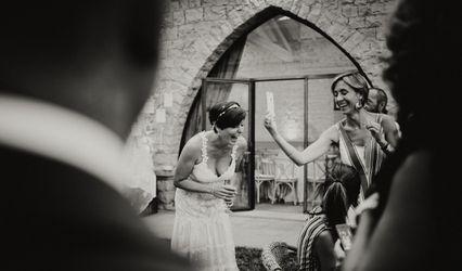 Silvia Baglioni Fotografia