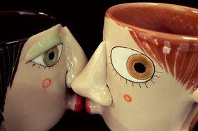Pachamama Ceramiche