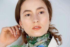 Annalisa Ceccarello MakeUp Artist