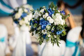 Flowers - Alessia Ghisoni & Cinzia Murgia
