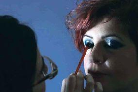Giada M. Bastia - Make Up & More
