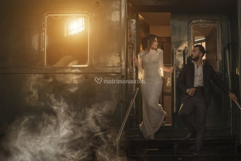 Fotografo Chianti