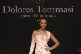 Dolores Tommasi