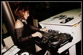 Carmen Cirigliano