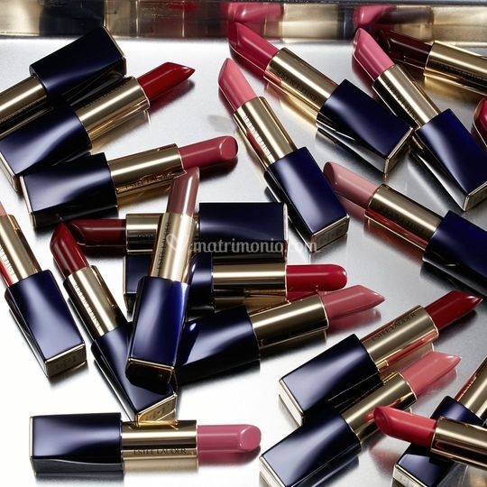 Prodotti cosmetici